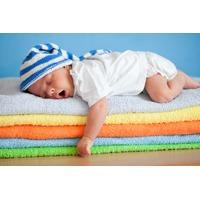diareea, constipatia si scaunul la copii. cand ar trebui sa ne ingrijoreze?