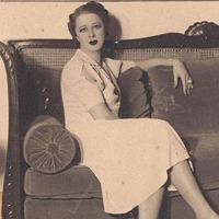 10 amante celebre care au scris istorie