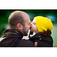 ghid pentru parintii unui copil diagnosticat cu ADHD