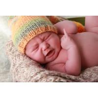 cauzele si tratamentul constipatiei in cazul bebelusilor