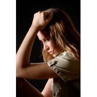depresia adolescentilor – simptome si masuri de urgenta