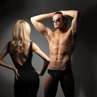 fanteziile erotice – elemente tabu sau elemente de optimizare a vietii de cuplu?