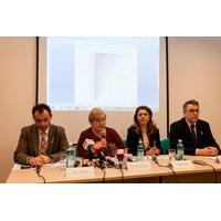 Saptamana Europeana de Prevenire a Cancerului de Col Uterin