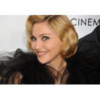 Madonna are un nou iubit! Cu 29 de ani mai tanar decat ea!