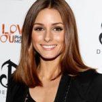 Olivia Palermo si modelul german Johannes Huebl s-au logodit