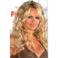 Pamela Anderson s-a recasatorit cu fostul sot