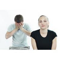 5 tipuri de femei care vor ramane nemaritate