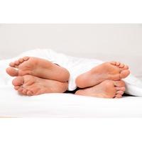 consecintele abstinentei sexuale asupra sanatatii