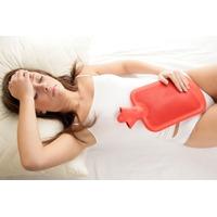 metroragiile disfunctionale sau sangerarea uterina anormala