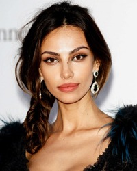 Madalina Ghenea are un nou iubit celebru