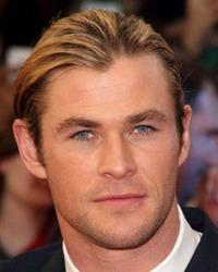 actorul Chris Hemsworth va deveni tatic de gemeni