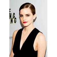 Emma Watson, intr-o noua relatie