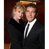 topul celor mai longevive cupluri de la Hollywood