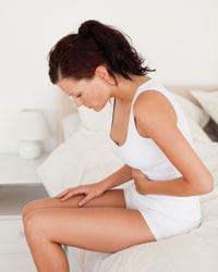 tratamentul chistului ovarian