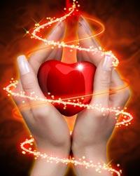 de Valentine's Day, te premiem cu o astrograma personalizata!