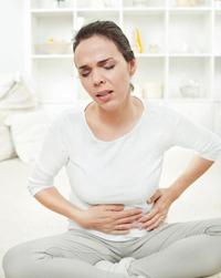 Menopauza: manifestari si tratament