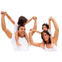 impactul comportamentului parintilor asupra copiilor