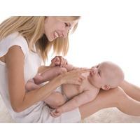 ce trebuie sa stii despre respiratia bebelusului tau