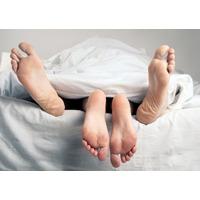 sexul ridica o multime de intrebari… Iata raspunsul celor mai controversate intrebari despre sex!