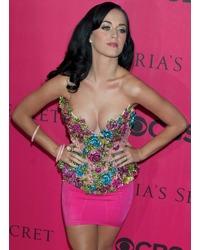 Katy Perry si John Mayer s-au despartit