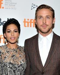 Eva Mendes si Ryan Gosling si-au spus adio