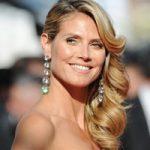 Heidi Klum nu pierde timpul: si-a gasit iubit cu 13 ani mai tanar