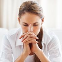 uscaciunea vaginala: cauze si tratament
