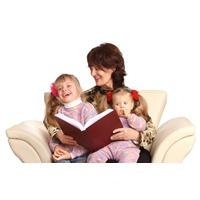 rolul bonei in viata copilului si a cuplului