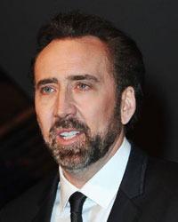 Nicolas Cage se pregateste sa devina bunic