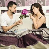 Tipuri de iubire - cum ne indragostim?