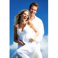 30 de reguli de urmat pentru o relatie fericita