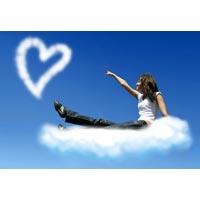 5 motive pentru care unii oameni se tem sa iubeasca