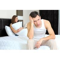 5 motive surprinzatoare pentru care barbatii refuza sa faca sex
