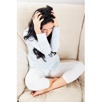agresivitatea conjugala, o problema definitiva?