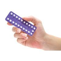 cum sa alegi o metoda de contraceptie eficienta si sigura