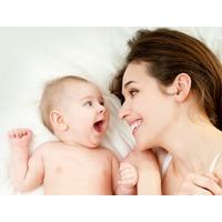 cresterea si dezvoltarea copilului intre 0-3 ani