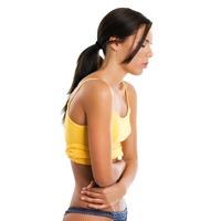 Gonoreea, o boala cu transmitere sexuala periculoasa