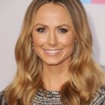 Stacy Keibler s-a casatorit