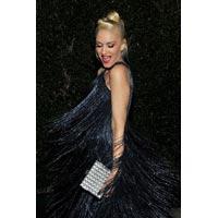 Gwen Stefani, mamica pentru a treia oara