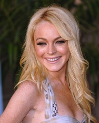 lista lui Lindsay Lohan: 36 de barbati i-au trecut prin pat