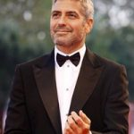 George Clooney are o noua iubita