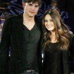 Ashton Kutcher si Mila Kunis au stabilit data nuntii