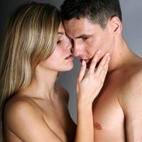 joia, cea mai buna zi a saptamanii pentru sex