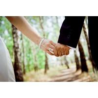 traditii de nunta din intreaga lume – partea I