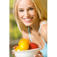 Efectele lipsei de vitamine in sarcina