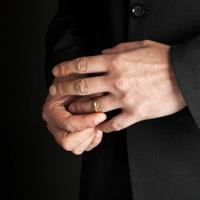 inelul de logodna – intre traditie si mit