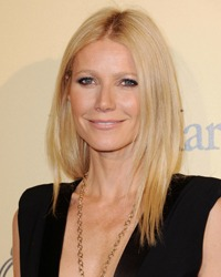 Gwyneth Paltrow divorteaza dupa zece ani de casnicie