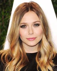 nunta dubla in familia Olsen: si Elizabeth s-a logodit!