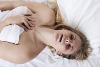 5 mituri despre orgasmul feminin