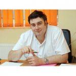 """Dr. Victor Mirciulescu, medic primar urologie: """"Spre deosebire de adenomul de prostata, cancerul prostatic este o afectiune maligna, cu evolutie progresiva continua"""""""
